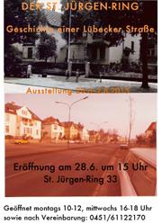 st-juergen-ring