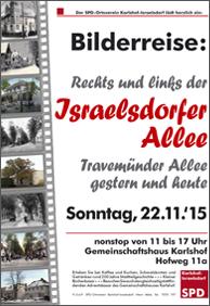 bilderreise-israelsdorf-k