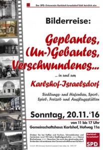 bilderreise-israelsdorf
